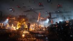 Final Fantasy XV - a DLC-kről, a frame rate-ről és a PC-s változatról is mesélt a rendező kép