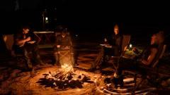Final Fantasy XV - te milyen DLC-t szeretnél? kép