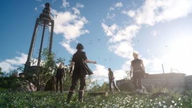 Durva vesztességgel zárt a Square Enix, de jó okkal