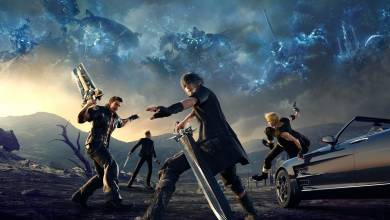 A Square Enix egyik stúdiója már PlayStation 5-re fejleszt játékot?