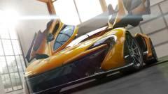 Forza Motorsport 6 - bejelentés még ma? kép