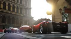"""Forza Motorsport 5 - jön az """"Év versenyjátéka"""" kiadás kép"""