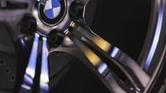 Forza Motorsport 5 - gyorsan számol a felhő kép