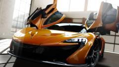 Forza Motorsport 5 - ilyen a next-gen autóverseny kép