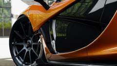 Forza Motorsport 5 tesztek - jól startoltak az autók  kép