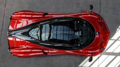 Forza Motorsport 5 - mennyire erőltetett a mikrotranzakció? kép