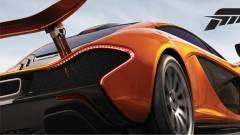 DirectX 12 - így fut vele a Forza 5 kép
