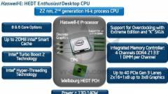 Az Intel lemészárolhatja az AMD-t kép