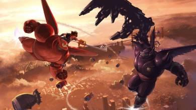 Kingdom Hearts III - végre tényleg elkészült a játék, új trailerrel ünneplünk