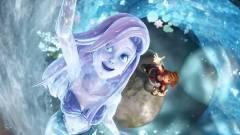 A Kingdom Hearts III rendezője elárulja, miért tartott eddig elkészíteni a folytatást kép
