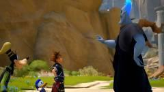 Kingdom Hearts III - egy patch hozza majd el a játék végi epilógust kép