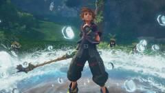 A Kingdom Hearts III ellenére sem zárt jó pénzügyi évet a Square Enix kép