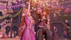 PC-re jöhet a Kingdom Hearts III? kép