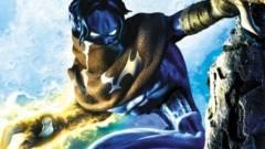 Nosgoth - ingyen móka a Legacy of Kain világában kép