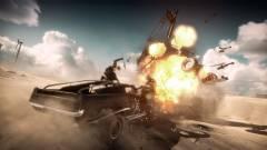 Mad Max - lehúzhatjuk az idei listáról kép