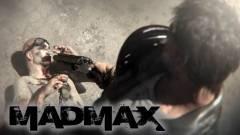 Mad Max - ez a Mad Max nem az a Mad Max kép