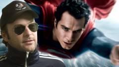 Matthew Vaughn rendezhetné az Acélember 2-t? kép