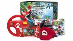 Mario Kart 8 - rendesen megdobta a Wii U eladásait kép