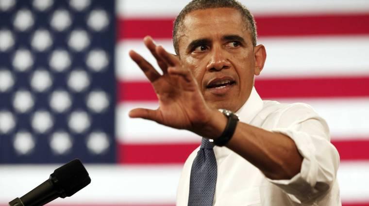 NSA-botrány: Sam bácsi, a kukkoló kép