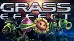 Plants vs. Zombies: Garden Warfare - csak multi lesz és sok DLC kép