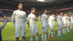 PlayStation Plus - íme az áprilisi ajándékok kép