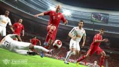 Pro Evolution Soccer 2014 - ősszel leállnak a szerverek kép