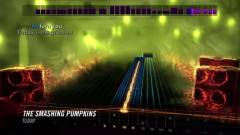 Rocksmith 2014  - Smashing Pumpkins DLC Halloweenre kép
