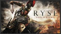 Ryse: Son of Rome - hamarosan ez is megjelenik PC-re kép