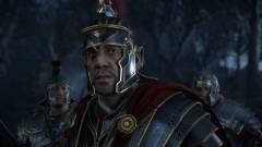 Ryse: Son of Rome - előkerült az Xbox 360-as verzió, FPS nézet is volt benne kép
