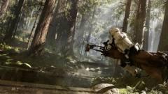 Star Wars Battlefront - mivel segített a Burnout sorozat fejlesztője? kép