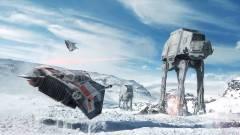 Star Wars Battlefront 2 - lesz egyjátékos kampány kép