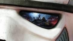 Star Wars Battlefront - kiderült, mikor jön a folytatás kép