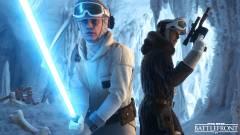 Egy hétig ingyen lehet játszani egy csomó Electronic Arts játékkal kép