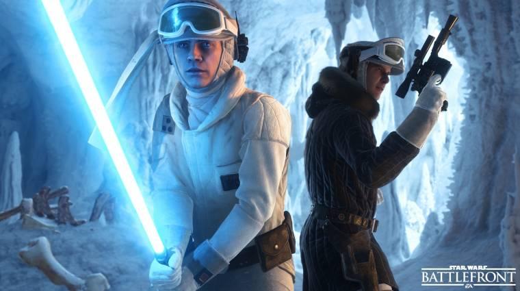 Egy hétig ingyen lehet játszani egy csomó Electronic Arts játékkal bevezetőkép