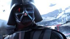 Star Wars Battlefront - ingyen adják a Season Passt, vigyétek amíg lehet kép