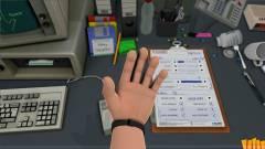 Surgeon Simulator 2013 - a szemműtét sem maradhat ki kép