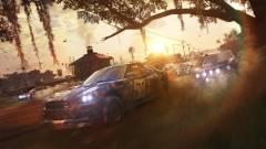 The Crew - a fejlesztők már a Ubisoftnál dolgoznak kép