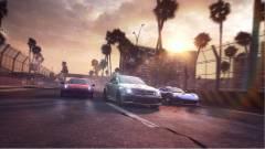 The Crew patch - megjött az új játékmód kép