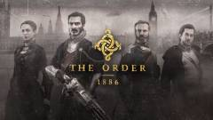 The Order 1886 - nem lesz annyira lineáris, mint gondolnánk (gameplay videó) kép