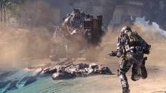 Titanfall - mától akár titánok nélkül is harcolhatunk kép