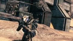 Titanfall - titánok nélkül jön az új játékmód kép