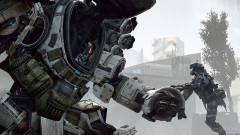 Titanfall - megvan, mikor kapják meg az Origin Access előfizetők kép