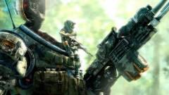 Titanfall - a következő játék nem olyan lesz, amilyet várnánk kép