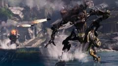 E3 2015 - a Titanfall fejlesztői nem mutatnak semmit kép
