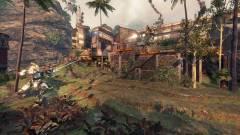 Titanfall - csempészek és új pályák a következő DLC-ben  kép