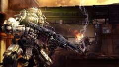 Titanfall - mi nem kapunk az ingyenes változatból kép