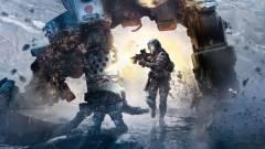 Titanfall - töltsd le ingyen a DLC-ket (frissítve) kép