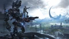 Nagyjából két fejlesztő dolgozik a Titanfall kijavításán kép