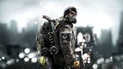 Ingyen a tiéd lehet a Tom Clancy's The Division, de nem árt sietni kép