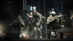 Tom Clancy's The Division - két ingyenes kiegészítő is jön idén kép